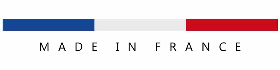 """Résultat de recherche d'images pour """"made in france"""""""